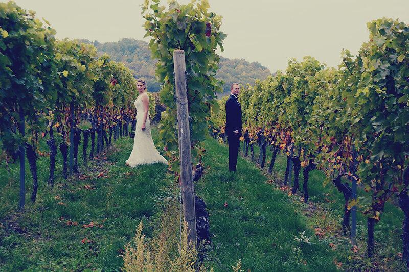 Hochzeit-im-Wasems-Kloster-Engeltal-11.jpg
