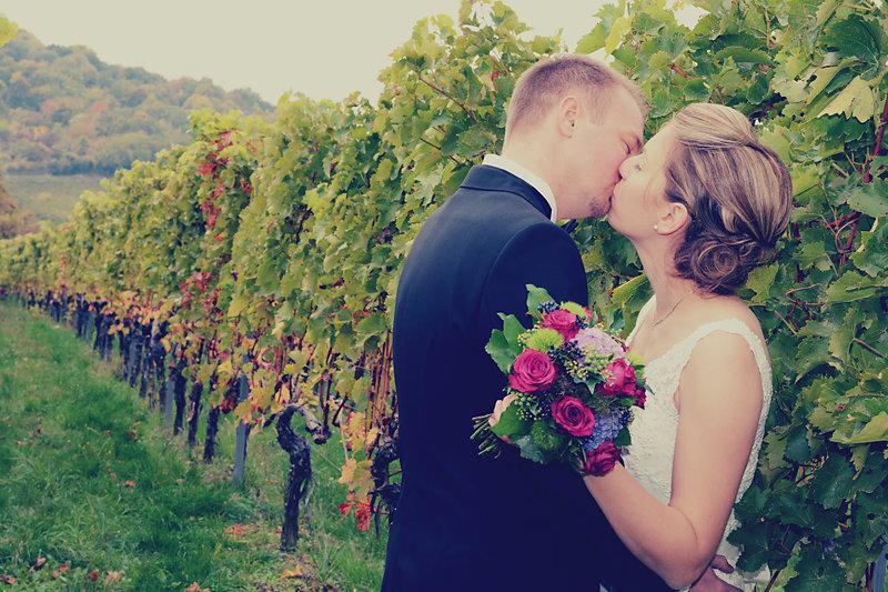 Hochzeit-im-Wasems-Kloster-Engeltal-14.jpg