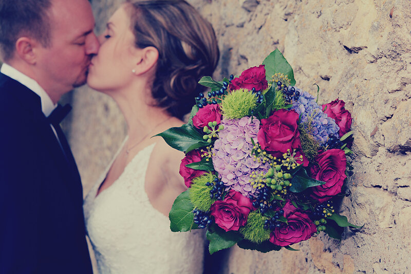 Hochzeit-im-Wasems-Kloster-Engeltal-15.jpg
