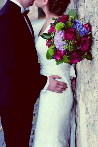 Hochzeit-im-Wasems-Kloster-Engeltal-16.jpg