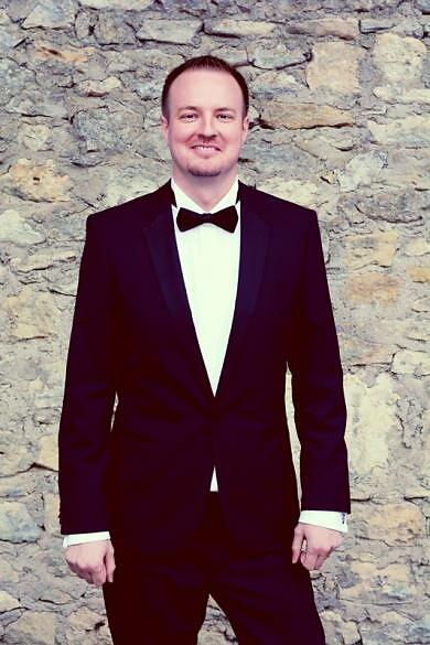 Hochzeit-im-Wasems-Kloster-Engeltal-17.jpg