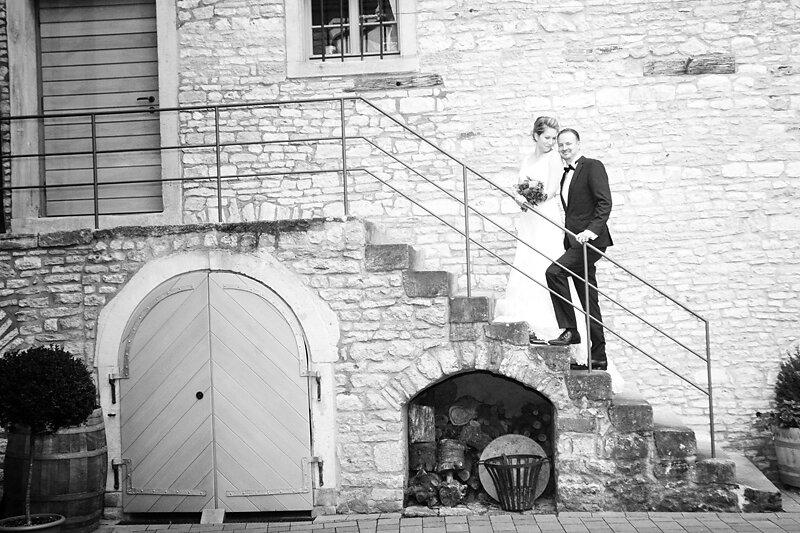 Hochzeit-im-Wasems-Kloster-Engeltal-18.jpg