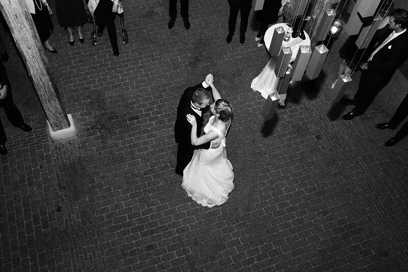 Hochzeit-im-Wasems-Kloster-Engeltal-3.jpg
