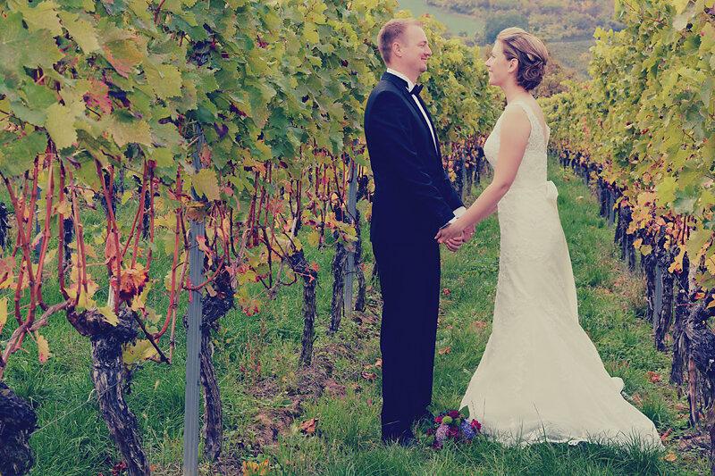 Hochzeit-im-Wasems-Kloster-Engeltal-4.jpg