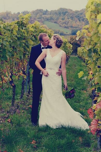 Hochzeit-im-Wasems-Kloster-Engeltal-6.jpg