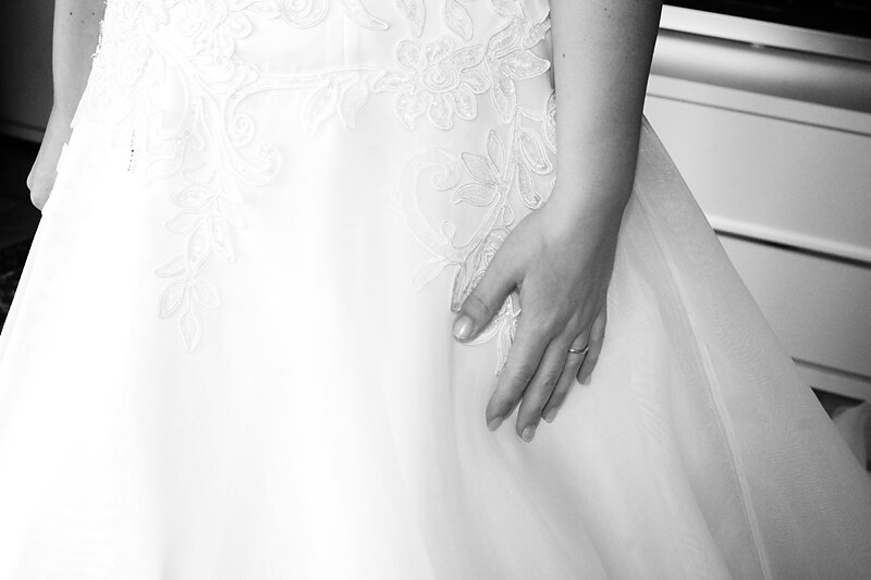 Hochzeit-Alzenau-20.jpg