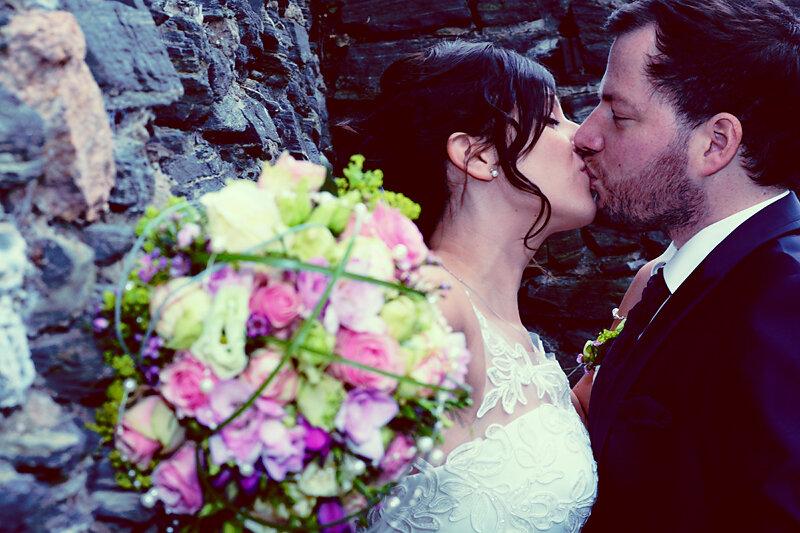 Hochzeit-Alzenau-8.jpg