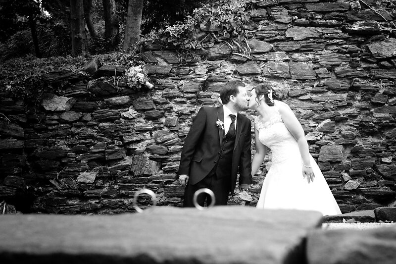Hochzeit-Alzenau-10.jpg