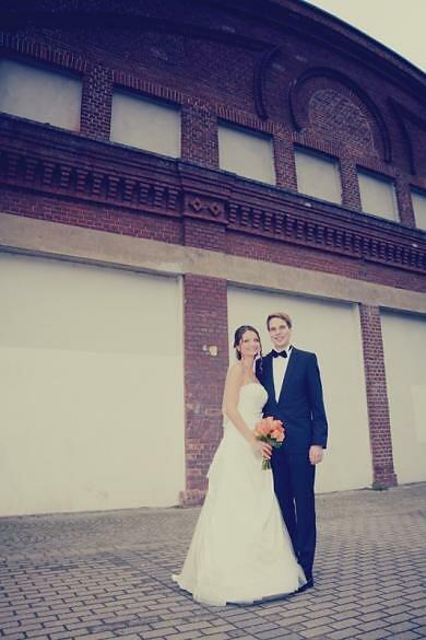 Heiraten-in-Schwerte-10.jpg