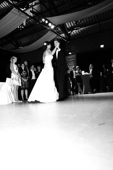 Heiraten-in-Schwerte-21.jpg