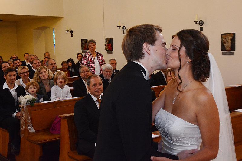 Heiraten-in-Schwerte-8.JPG