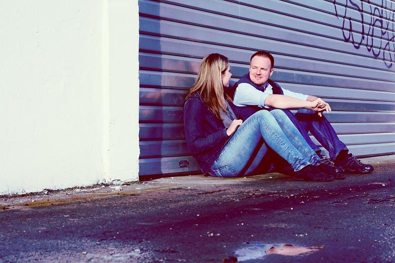 Engagement-Shooting-Rodgau-12.JPG