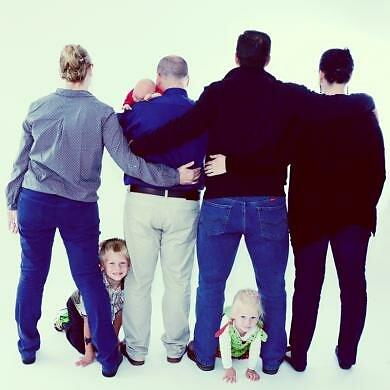 familienfotos-studio-geburtstagsgeschenk-10.jpg