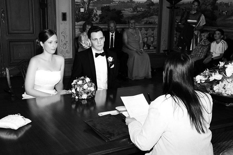Hochzeit-Hofgut-Kronenhof-Bad-Homburg-21.jpg