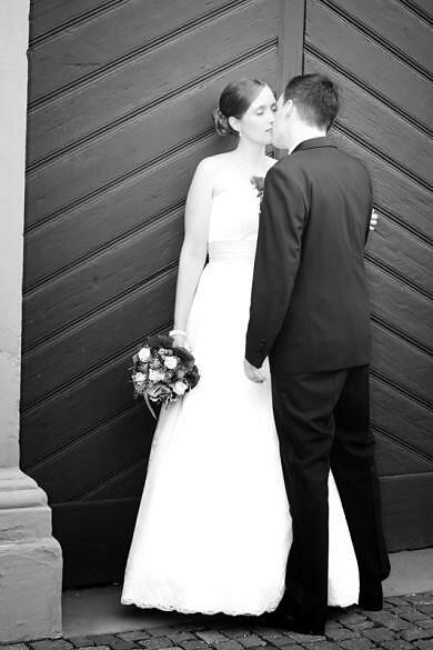 Hochzeit-Hofgut-Kronenhof-Bad-Homburg-1.jpg