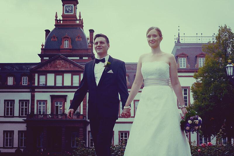 Hochzeit-Hofgut-Kronenhof-Bad-Homburg-3.jpg