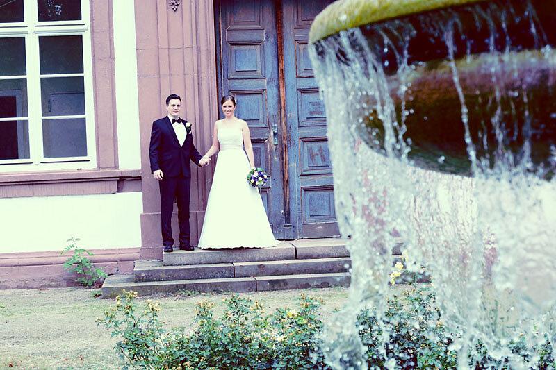 Hochzeit-Hofgut-Kronenhof-Bad-Homburg-5.jpg