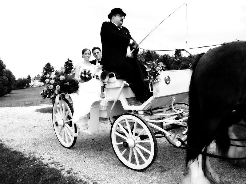 Hochzeit-Hofgut-Kronenhof-Bad-Homburg-16.jpg