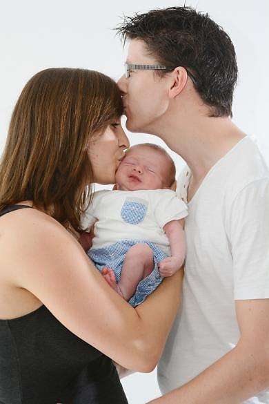 Babyfotos-Hessen-11.JPG