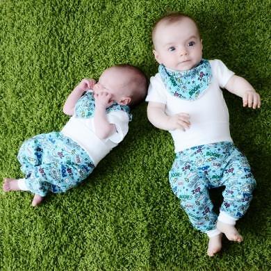 Babyfotos-Hessen-13.JPG