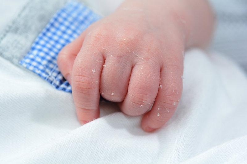 Babyfotos-Hessen-3.JPG