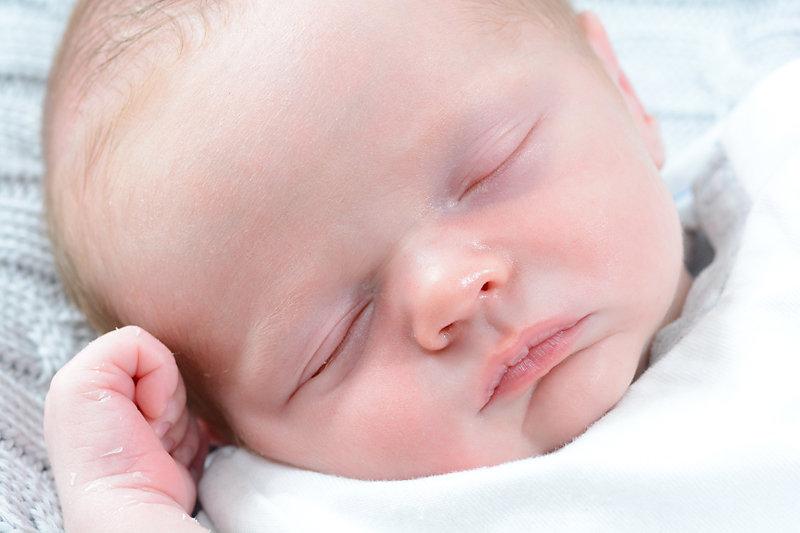 Babyfotos-Hessen-4.JPG