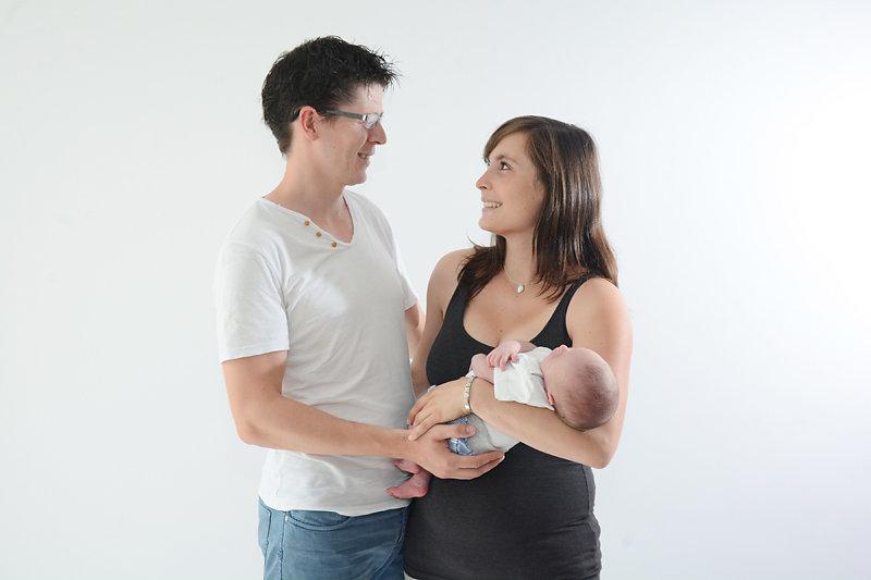 Babyfotos-Hessen-7.JPG