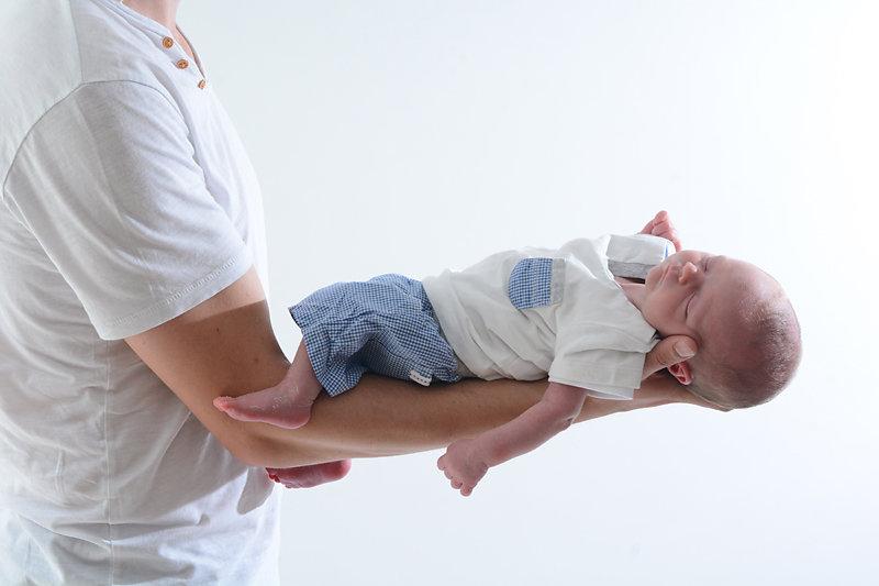 Babyfotos-Hessen-8.JPG