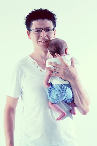 Babyfotos-Hessen-9.jpg