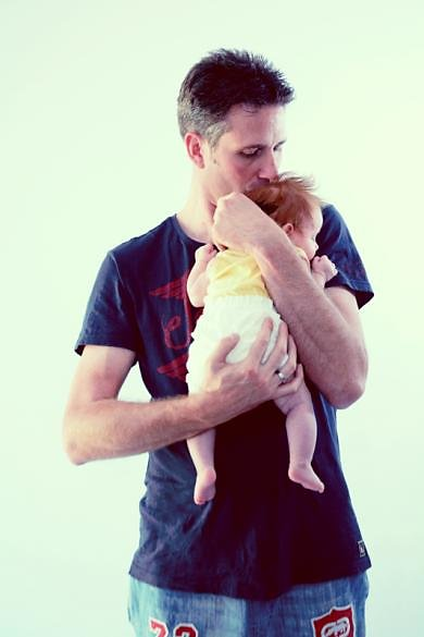 Babyfotos-Rodgau-6.jpg