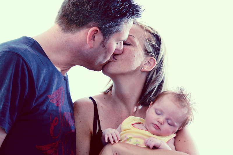 Babyfotos-Rodgau-7.jpg