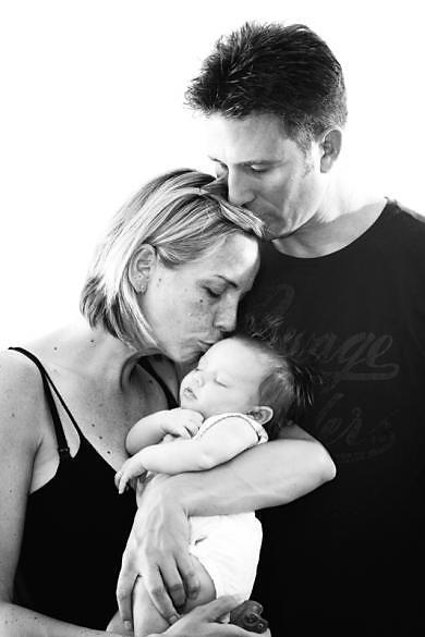 Babyfotos-Rodgau-8.jpg
