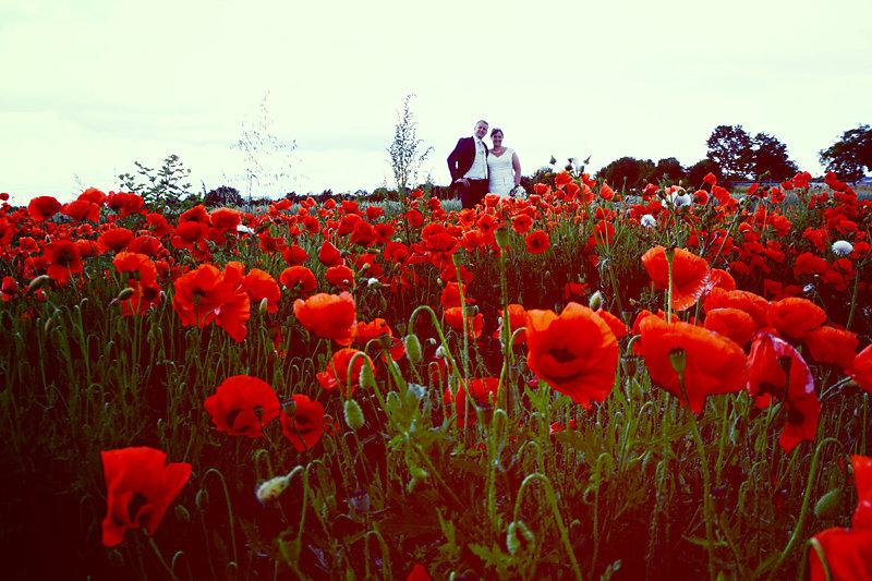 Hochzeitsfotograf-Mainz-17.jpg