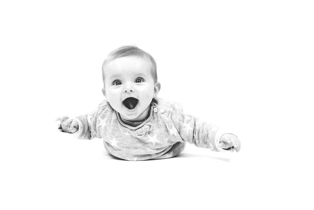 Babyfotos-002.jpg
