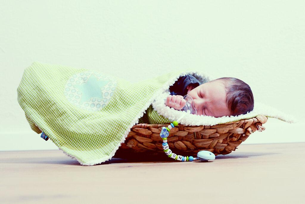 Babyfotos-005.jpg