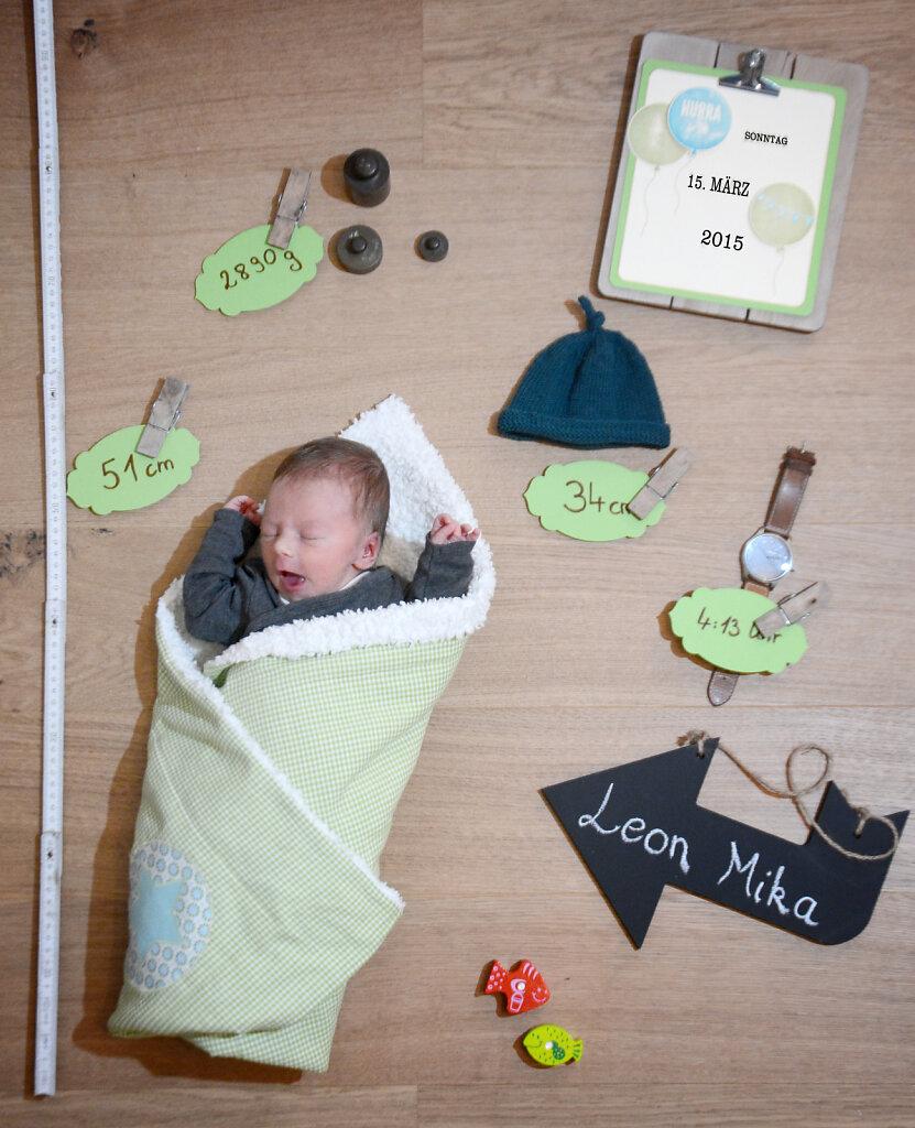 Babyfotos-006.jpg