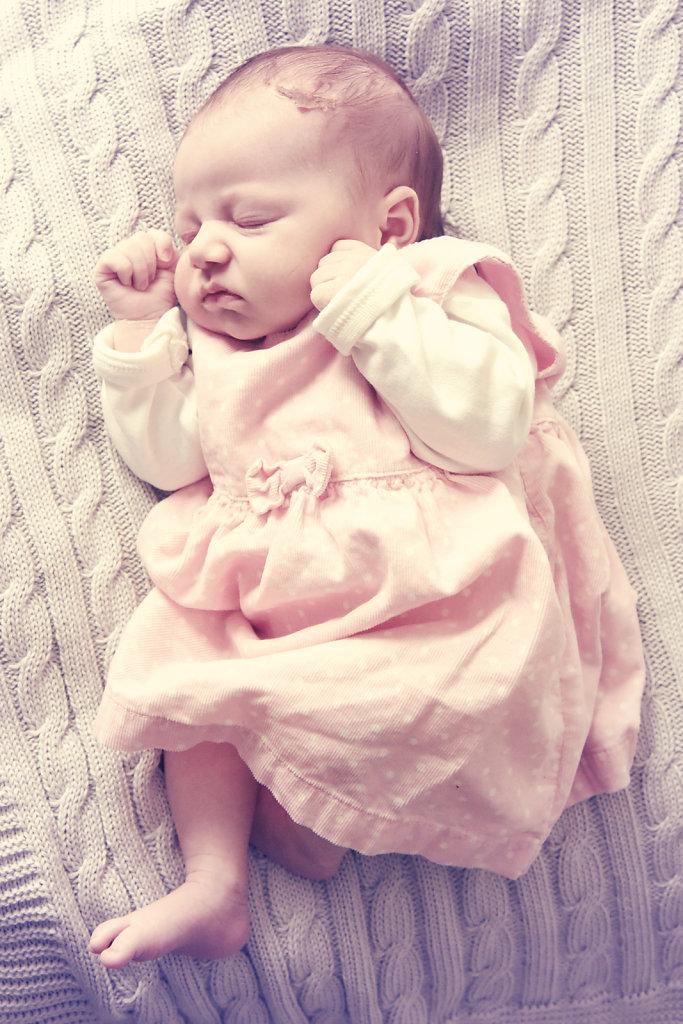 Babyfotos-008.jpg