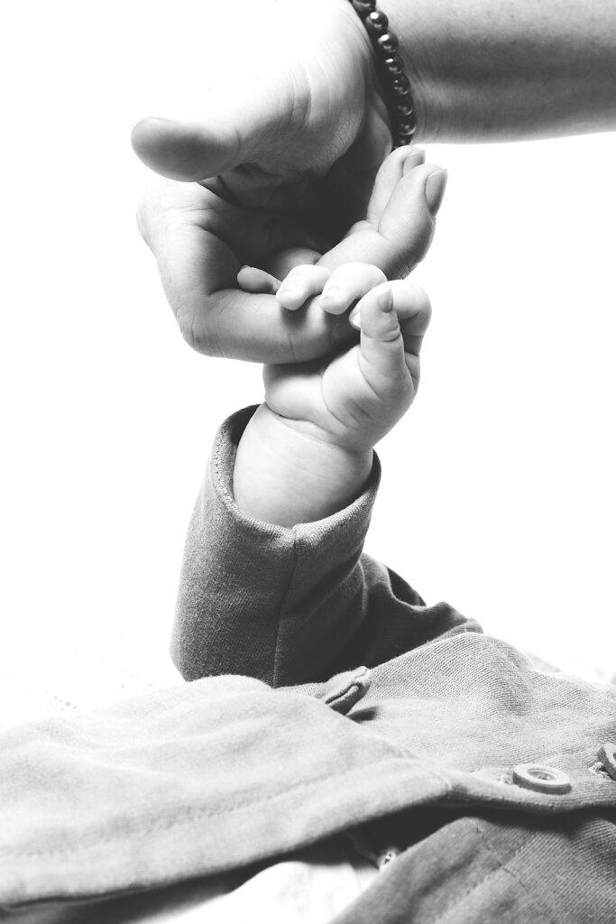 Babyfotos-011.jpg