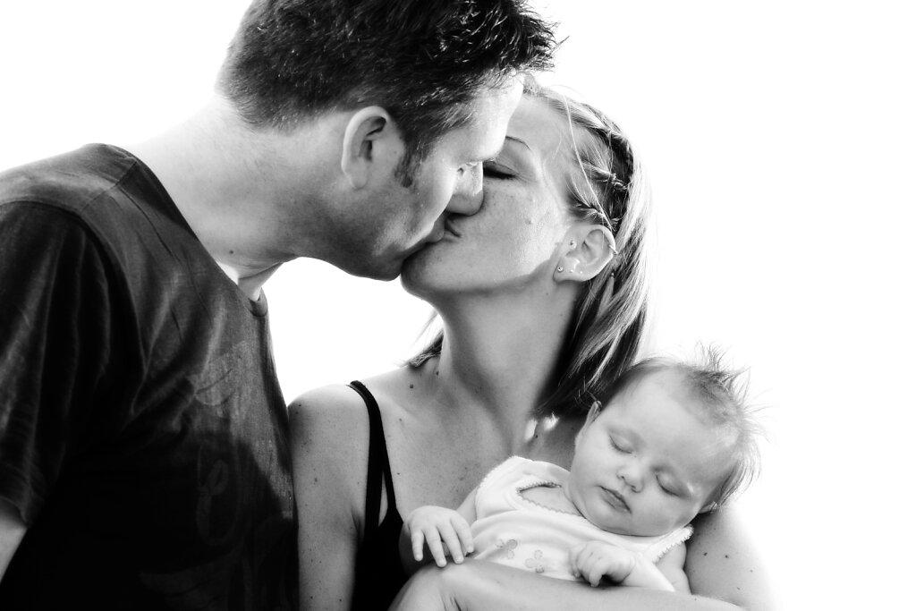 Babyfotos-013.jpg