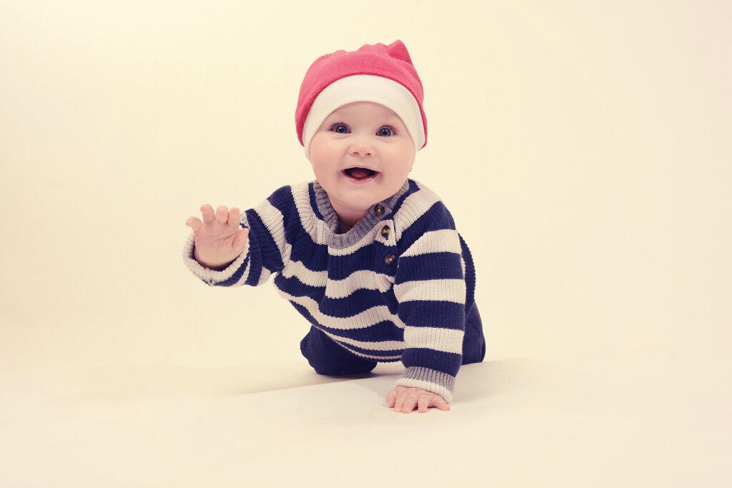 Babyfotos-017.jpg