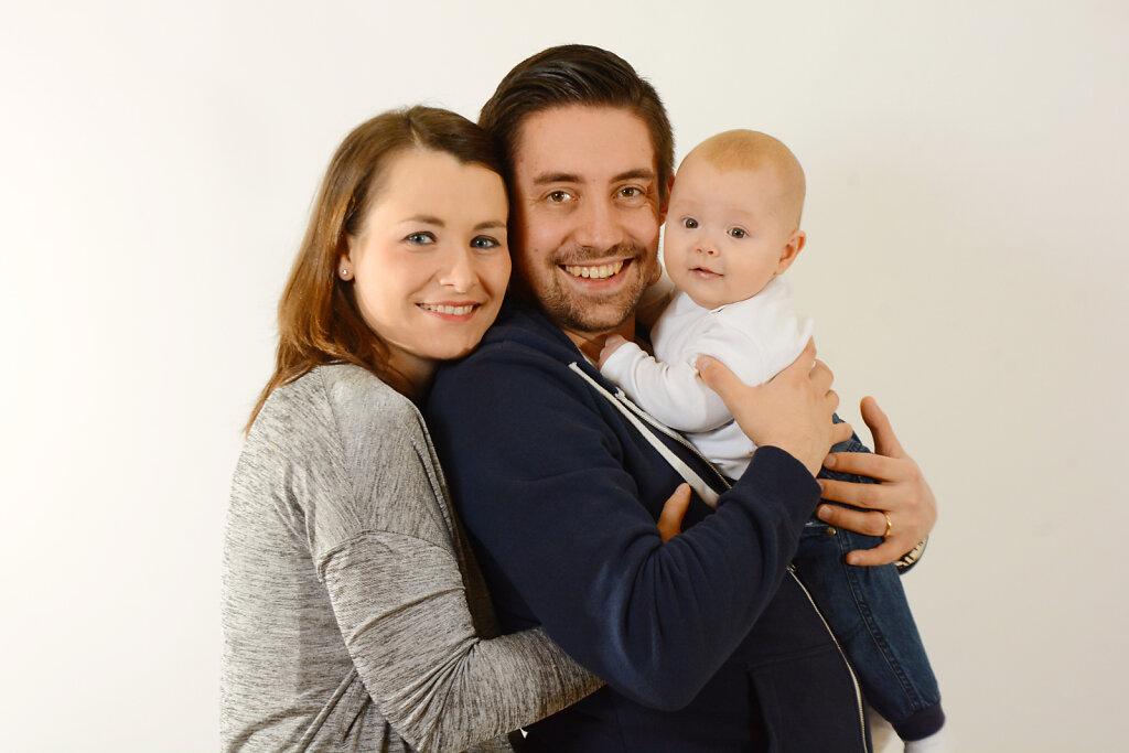 Babyfotos-022.jpg