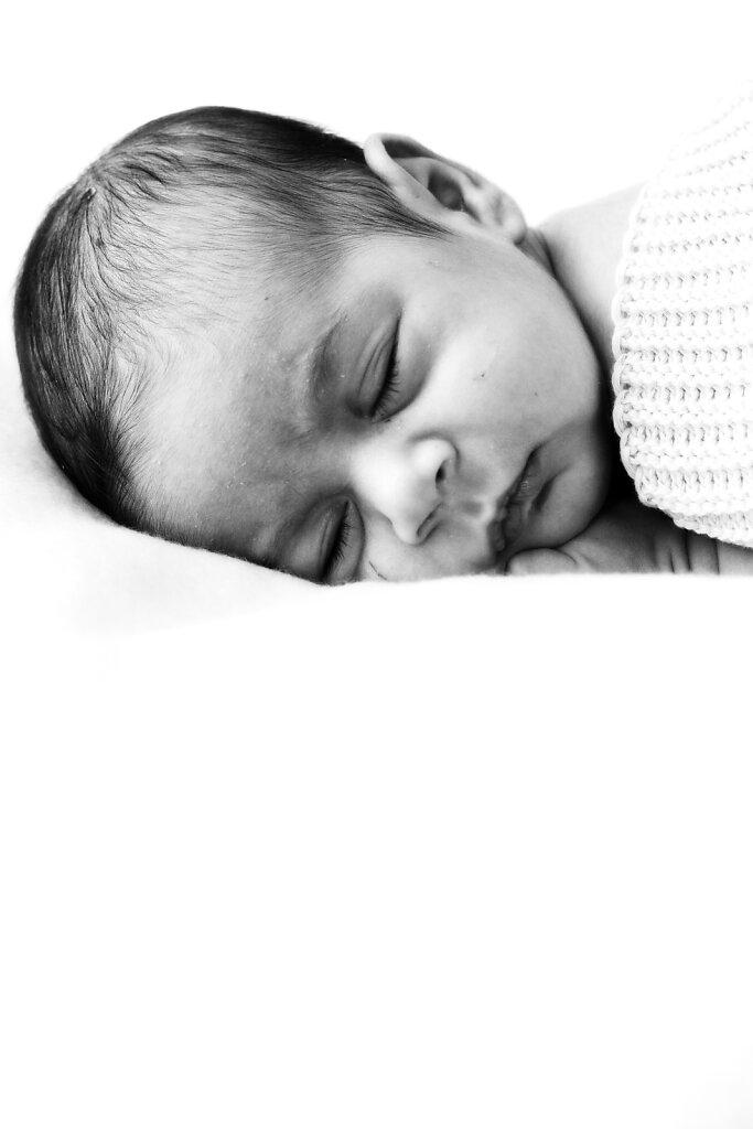 Babyfotos-023.jpg
