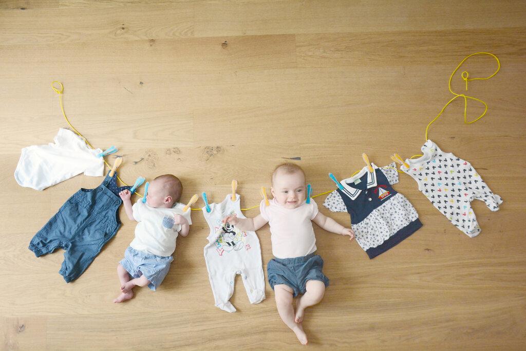 Babyfotos-024.jpg