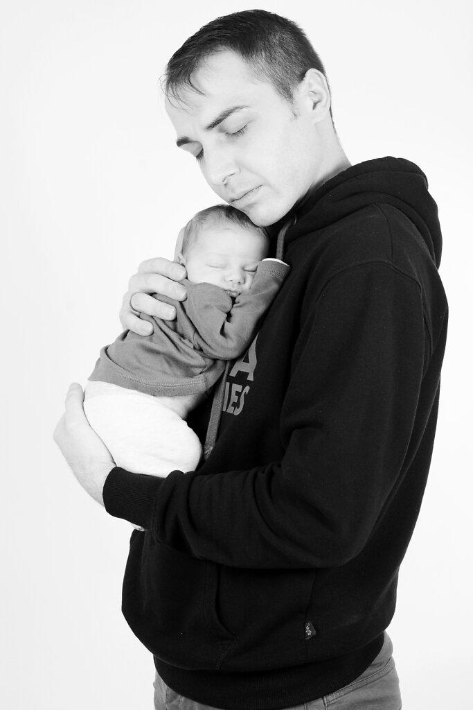 Babyfotos-025.jpg