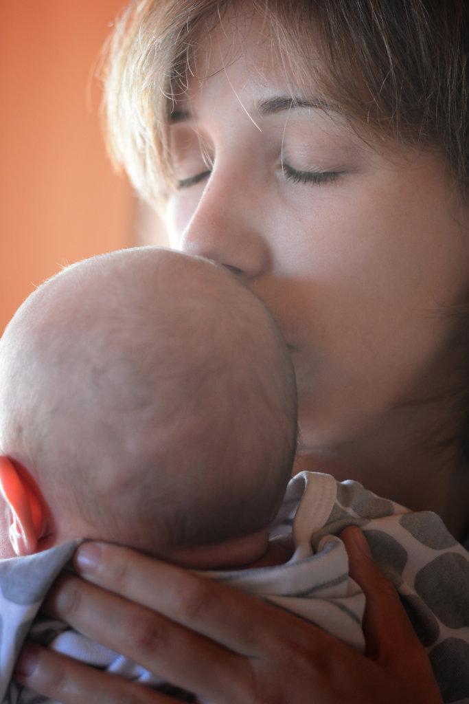 Babyfotos-038.jpg