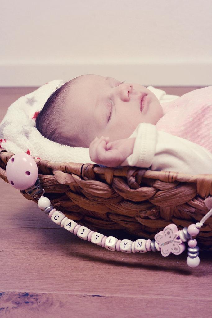 Babyfotos-040.jpg