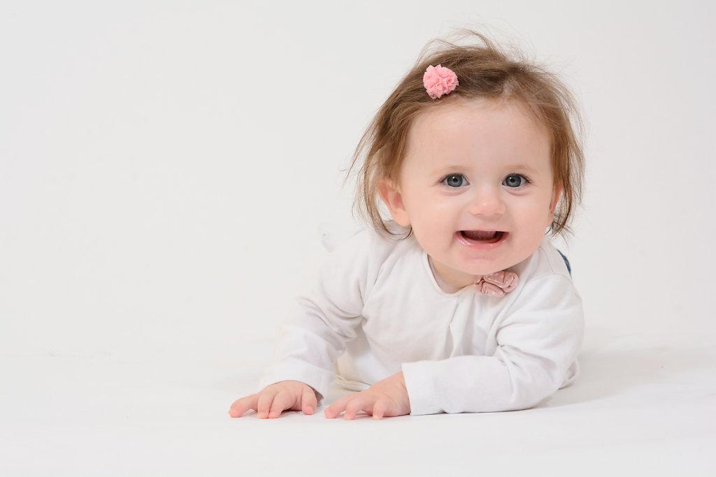 Babyfotos-043.jpg