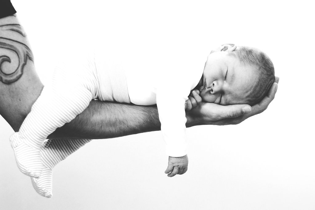 Babyfotos-047.jpg