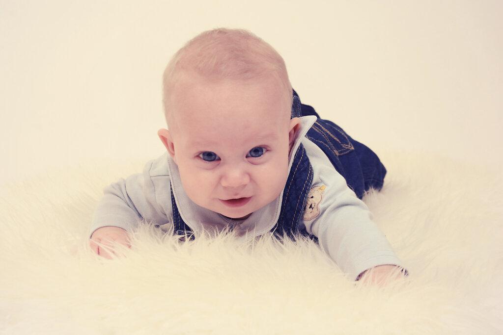Babyfotos-049.jpg