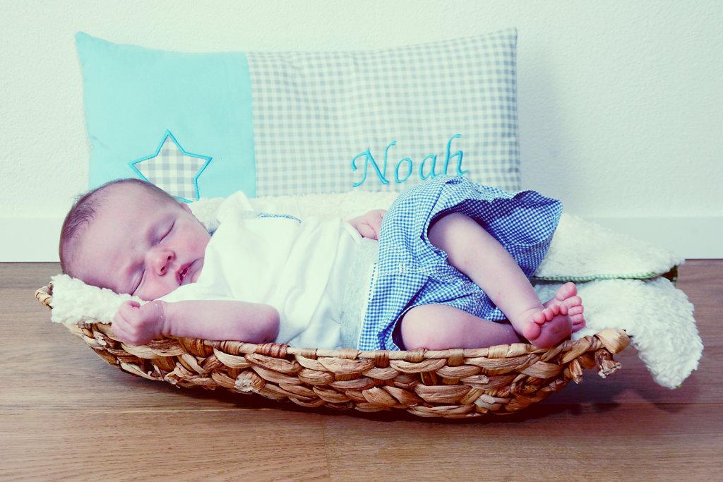 Babyfotos-053.jpg